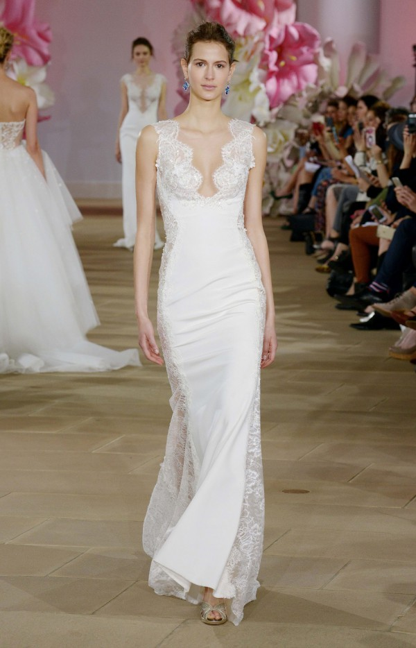 Wedding Dresses Archives | A List Beauty | Wedding makeup and hair